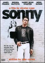 Sonny - Nicolas Cage