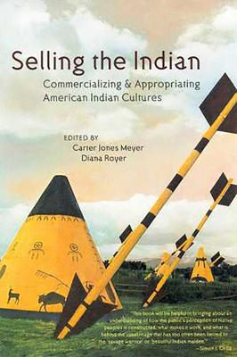 Sonoran Desert Spring - Alcock, John