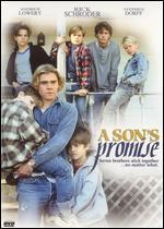 Son's Promise