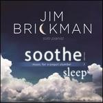 Soothe, Vol. 2: Sleep - Music for Tranquil Slumber