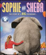 Sophie and Sheba [Blu-ray] - Leif Bristow
