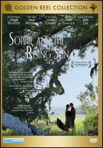 Sophie and the Rising Sun [Golden Reel Collection] - Maggie Greenwald