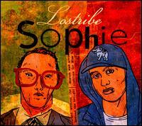 Sophie - Lostribe