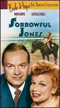 Sorrowful Jones - Sidney Lanfield