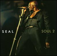 Soul 2 - Seal