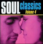 Soul Classics, Vol. 4 [Collectables]