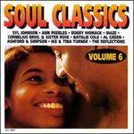 Soul Classics, Vol. 6