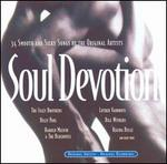 Soul Devotion [Sony]