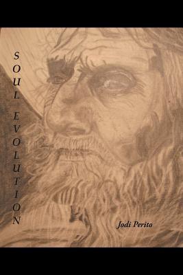 Soul Evolution - Steward, Jodi