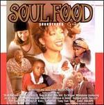 Soul Food [Original Soundtrack]