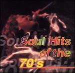Soul Hits of the 70's [Sony]