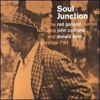 Soul Junction - Red Garland Quintet