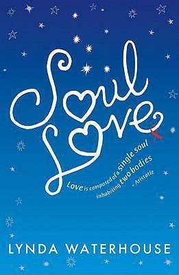 Soul Love - Waterhouse, Lynda