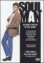 Soul Man - Steve Miner