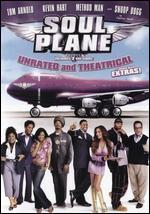 Soul Plane [Collector's Edition]