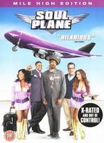 Soul Plane [Mile High Edition]