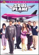 Soul Plane [WS Special Edition]
