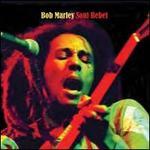 Soul Rebel - Bob Marley