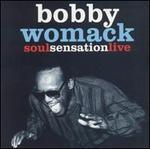 Soul Sensation Live