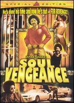 Soul Vengeance - Jamaa Fanaka