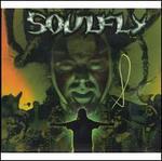 Soulfly [Bonus Disc]
