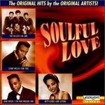 Soulful Love
