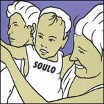 Soulo