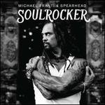 Soulrocker [LP]