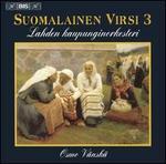 Soumalainen Virsi (Finnish Hymns), Vol. 3