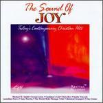 Sound of Joy: Contemporary Christian Hits