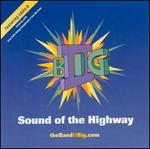 Sound of the Highway