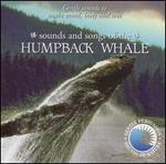 Sounds and Songs of the Humpback Whales