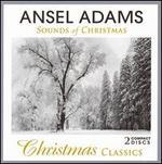 Sounds of Christmas: Christmas Classics