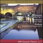 Sounds of Excellence: 200 Greatest Classics, Vol. 13