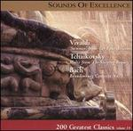 Sounds of Excellence: 200 Greatest Classics, Vol. 14