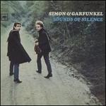 Sounds of Silence [Bonus Tracks]
