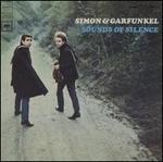 Sounds of Silence [Bonus Tracks]
