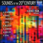 Sounds of the 20th Century