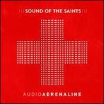 Sounds of the Saints