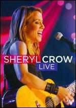 Soundstage: Sheryl Crow - Joe Thomas