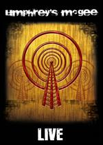 Soundstage: Umphrey's McGee - Joe Thomas