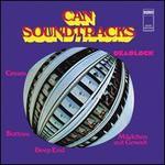 Soundtracks [LP]