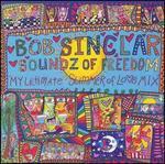 Soundz of Freedom [Bonus DVD]