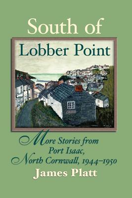 South of Lobber Point - Platt, James