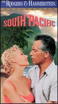 South Pacific [Collector's Edition] [Bilingual] - Joshua Logan