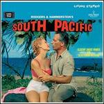 South Pacific [Original Soundtrack]