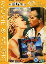 South Pacific [with CD]