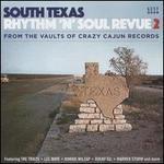 South Texas Rhythm 'n' Soul Revue 2