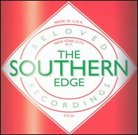 Southern Edge, Vol. 1 - Various Artists