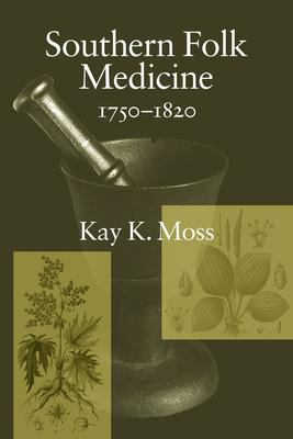 Natural Remedies Articles